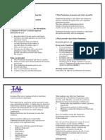 Nandrolone Decanote Injection Taj Pharma PIL