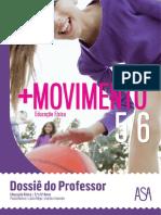 Dossiê do Professor