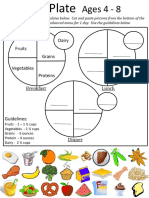 MyPlateCutandPaste.pdf