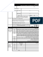 Tds Chart For Fy 2015 16 Pdf
