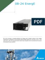 Fact sheet_CPC 1500B-24 EnergE_IDA1_en_rev02 (W).pdf