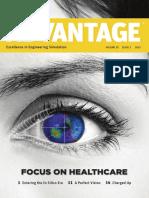 ansys_advantage_01_15.pdf