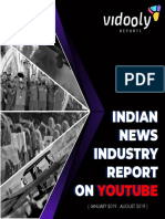 INDIAN-NEWS-INDUSTRY-REPORT-ON-YOUTUBE