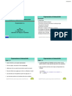 Chapitre 03 - Expression et interactivite .pdf