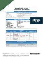 MELLADO.pdf