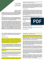 DAPLAS vs. DOF - Dishonesty and Grave Misconduct - SALN
