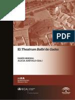 El_Teatro_de_Italica._Avance_de_resulta.pdf