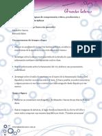 DAMA_DEL_ALBA__LA___BARCA_SIN_PESCADOR__LA_.pdf