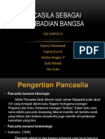 K8 PANCASILA SEBAGAI KEPRIBADIAN BANGSA.pptx