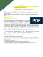 il razzismo produzione scritta ed esposizione orale.docx alexandra