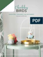 Chubby-Birds.pdf