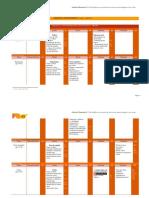Planificação Anual  - 8.º - 2017-2018