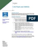 E20_807_VMAX3_Solutions_Expert_Exam
