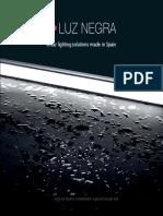 202002 Luz Negra Catálogo General de Iluminación 2020 1582633133-0-1