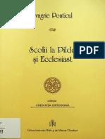 Scolii la Pilde și Ecclesiast by Evagrie Ponticul (z-lib.org).pdf