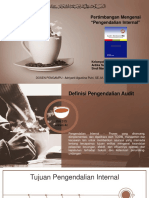 PPT Audit