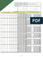 StandarXBulllonera.pdf