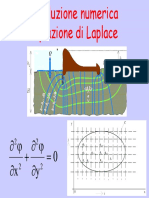 risoluzione_numerica_Eq_Laplace