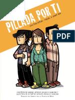 Pilladaporti_castellano.pdf