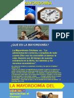 336105214-Mayordomia-Del-Tiempo