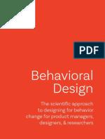 IL-BehavioralDesign