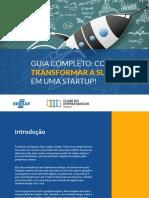 STARTUP-Guia-Completo_Como-transformar-a-sua-ideia-em-uma-startup.pdf