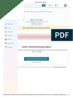 Upload adfsdfsdfsdfsd Document _ Scribd