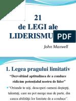 -21-de-legi-ale-liderismului-48-s.