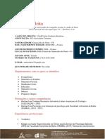 Nominata Yarlens Brito.pdf