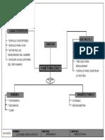 HABITABILIDAD.pdf