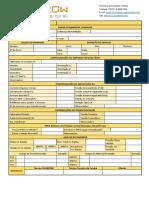 06_Formulario Suporte Técnico_Rev.1 (1).docx