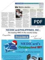View Philippine Daily Inquirer / Thursday, December 9, 2010 / V-6