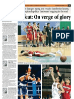 View Philippine Daily Inquirer / Thursday, December 9, 2010 / W-5
