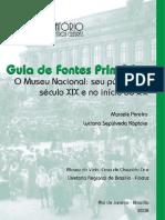 4_guia_de_fontes