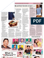 View Philippine Daily Inquirer / Thursday, December 9, 2010 / X-7
