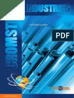 SHPT2013-tubes-english.pdf