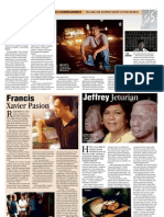 View Philippine Daily Inquirer / Thursday, December 9, 2010 / Y-6
