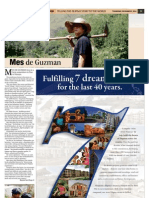 View Philippine Daily Inquirer / Thursday, December 9, 2010 / Y-9