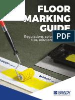 Floor_Marking_Guide.pdf