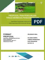Proposal.pptx