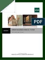 3_Orientaciones_para_el_tutor_(2015-16)