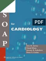SOAP CARDIOLOGY.pdf