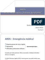 Power Point ARDS