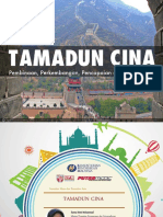 Tamadun Cina_sub1_edited5