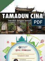 Tamadun Cina_sub2_edited5