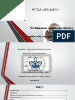 contribucionescuotascompensatoriasydems-151116005742-lva1-app6891