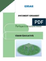 NDC_portique_mixte_YEL
