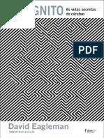 Incógnito - As Vidas Secretas do Cérebro - David Eagleman.pdf