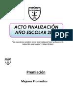 Premiación.pptx