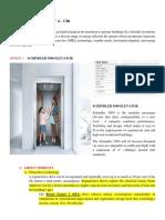 Elevator - ME123.pdf
